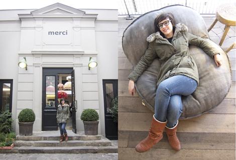 Woonblog parijs merci 04
