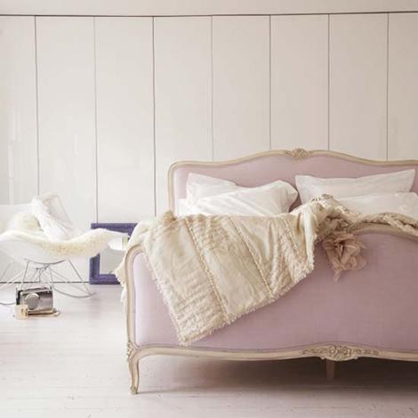 Woonblog slaapkamer 08