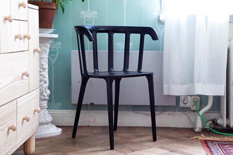 een moderne kijk op het verleden met ikea 39 s nieuwe ps collectie woonblog. Black Bedroom Furniture Sets. Home Design Ideas