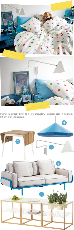 IKEA PS 2012 Gent