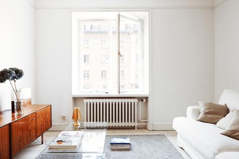 Woonblog appartement fantastic frank 02