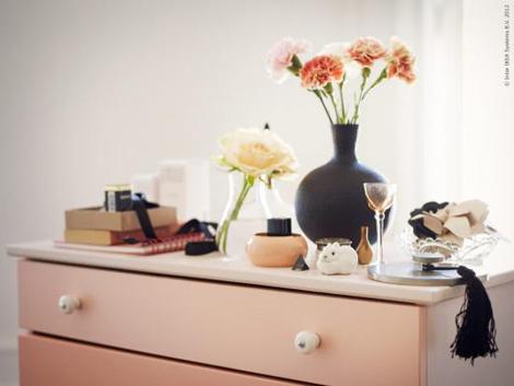 Ikea_apricot_inspiration_2