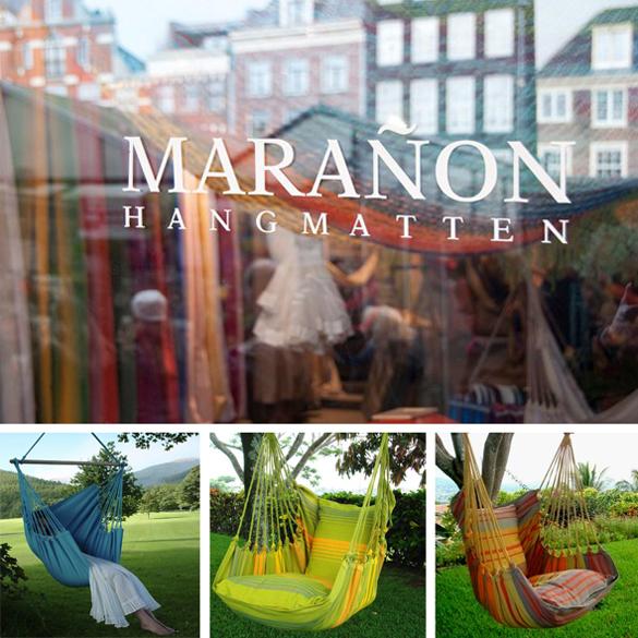Maranon_woonblog