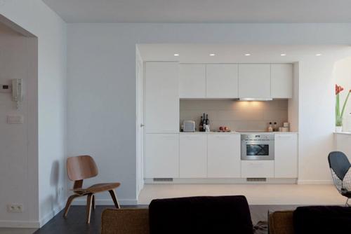 Appartement te huur in gent woonblog for Appartement te huur gent