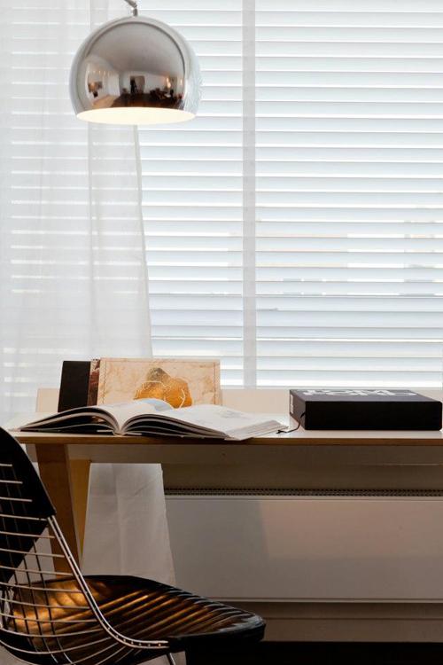 Woonblog appartement huur gent 05