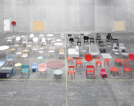 Woonblog hay design 07