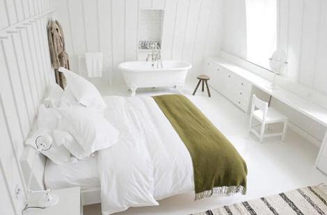 Woonblog slaapkamer 02
