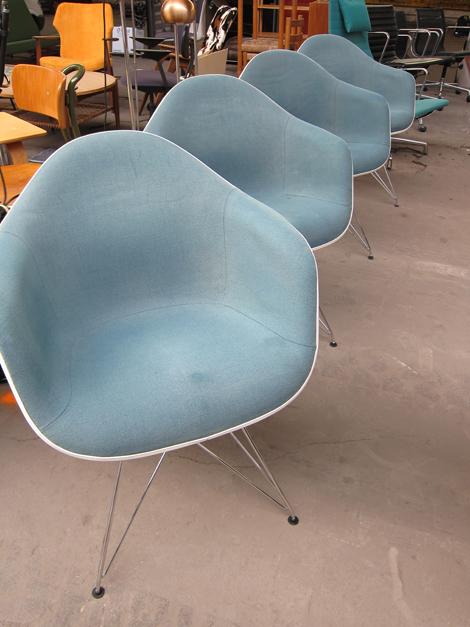 Brussels design market woonblog 08