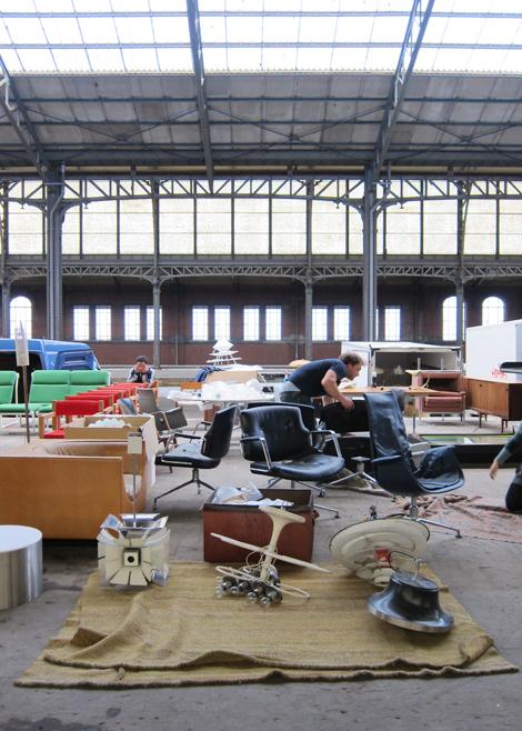 Brussels design market woonblog 13