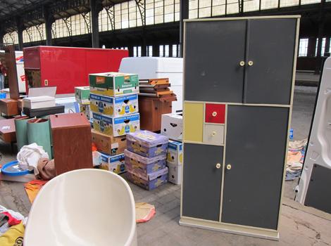 Brussels design market woonblog 16