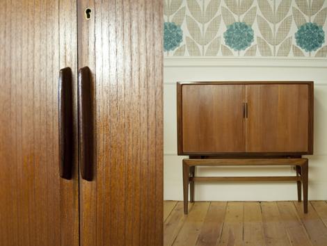 Vintage deens design woonblog 02