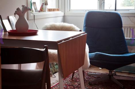 IKEA PS 2012 17