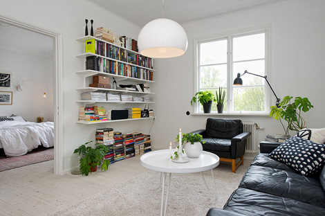 Woonblog zweeds interieur 09