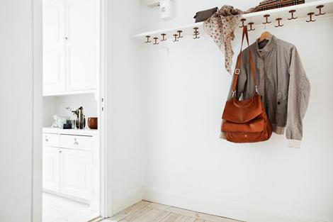 Woonblog appartement fantastic frank 09