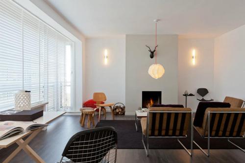 Woonblog appartement huur gent 01