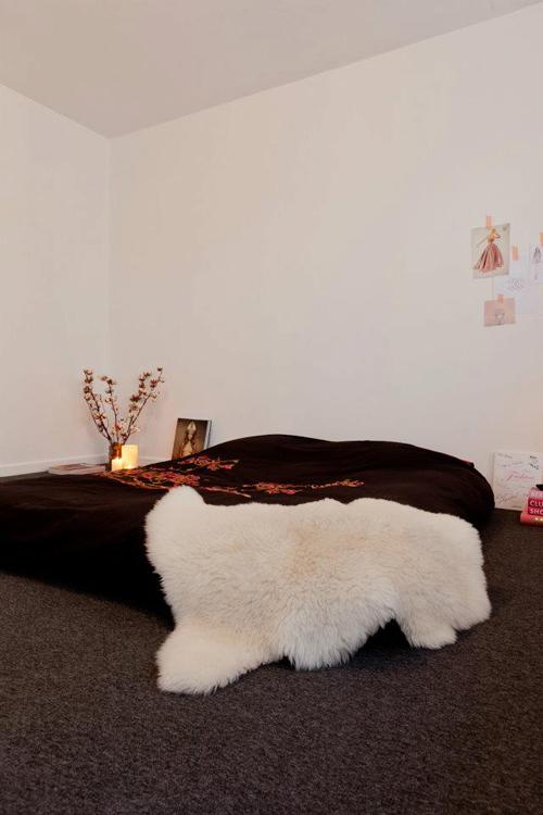 Woonblog appartement huur gent 06