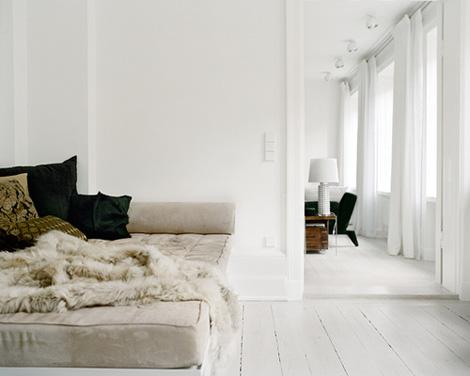 Woonblog slaapkamer 04