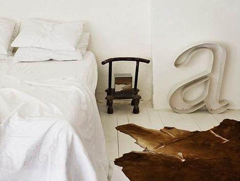 Woonblog slaapkamer 12