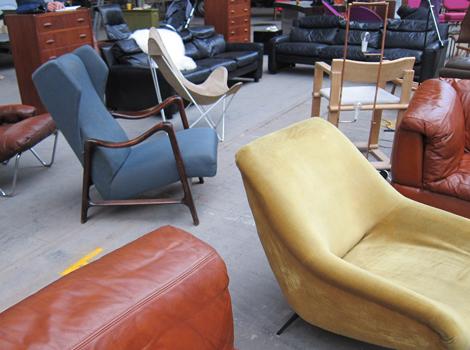 Brussels design market woonblog 12