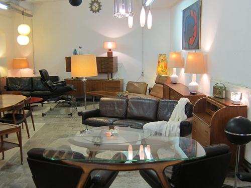 vintage slaapkamer meubels vintage land stijl van hoge kwaliteit, Meubels Ideeën