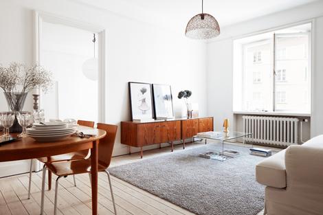 Woonblog appartement fantastic frank 04