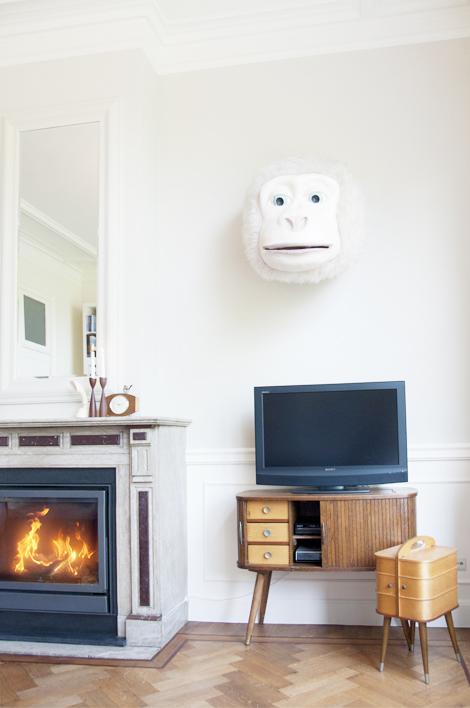 Appartement antwerpen monkeyhead 03