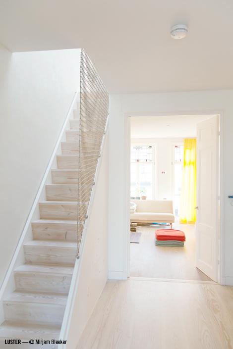 Nederlandse architecten en hun huis 01