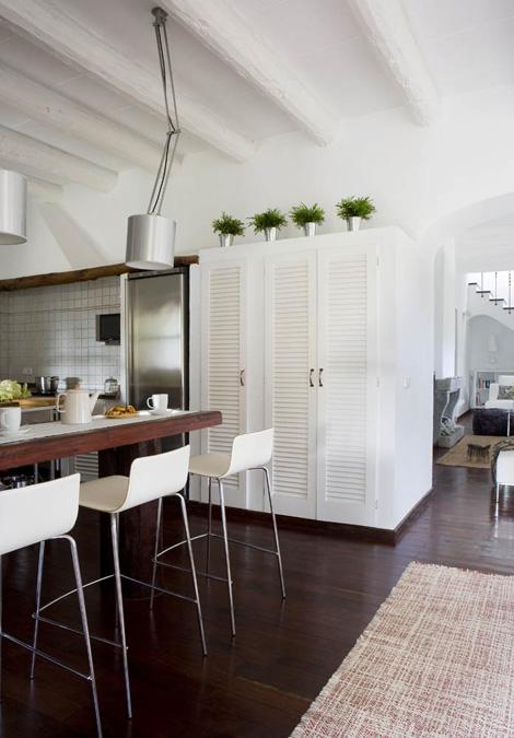 Ibiza huis woonblog 01