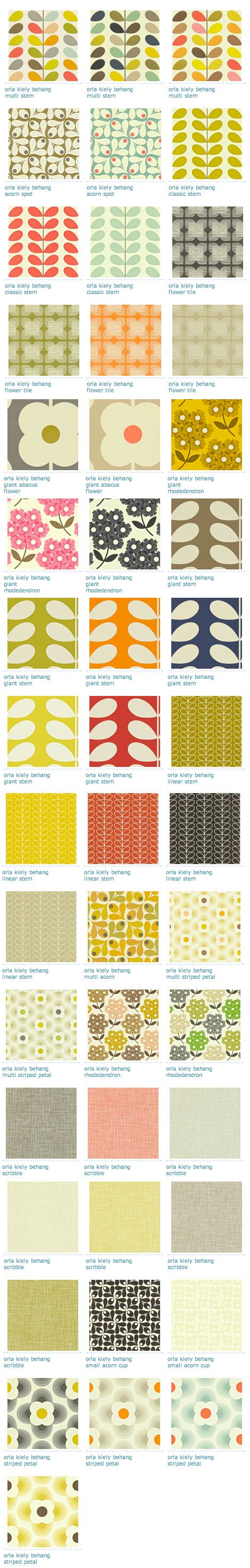 Orla-kiely-wallpaper-belgie
