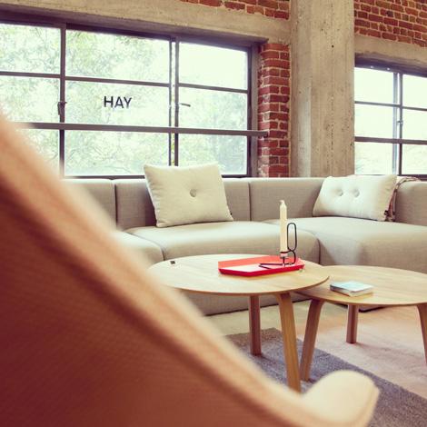 Interieur 2012 hay in de buda toren woonblog for Interieur beurs gent