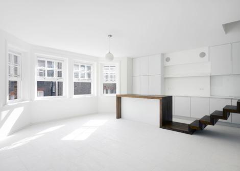 Modern appartement inspiratie 07