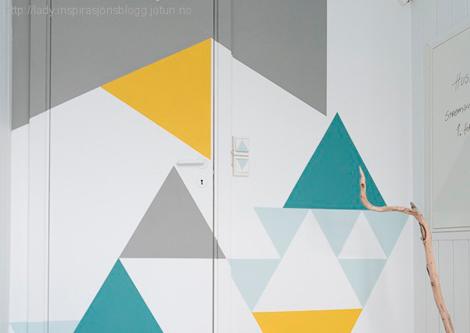 Woonblog-muur-verven-01