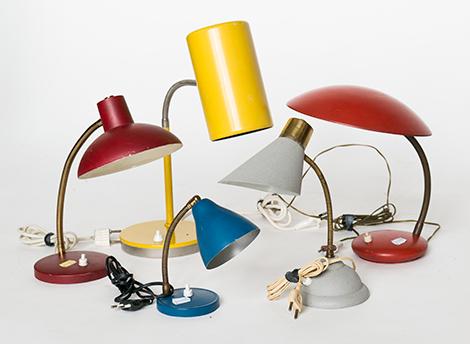 Comforts-2000-stroller-01