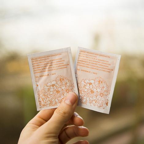 Mini moestuin serre ikea 02