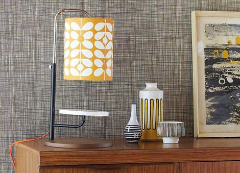 Woonkamer Behang Modern: Woonkamer behang anortiz for ...