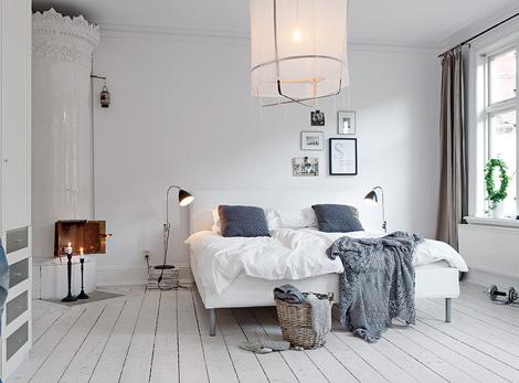 woonblog slaapkamer, Meubels Ideeën