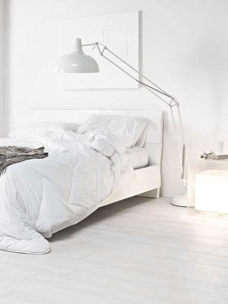 Slaapkamer inspiratie interieur 01
