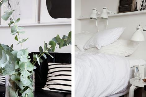 Appartement interieur inspiratie 03