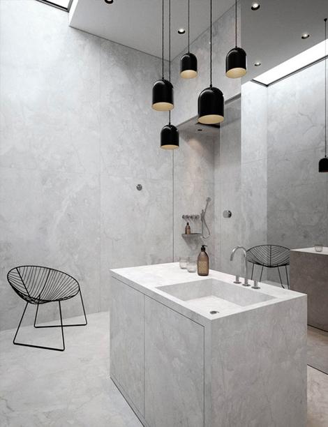 renoveren voegen badkamer ~ pussyfuck for ., Badkamer