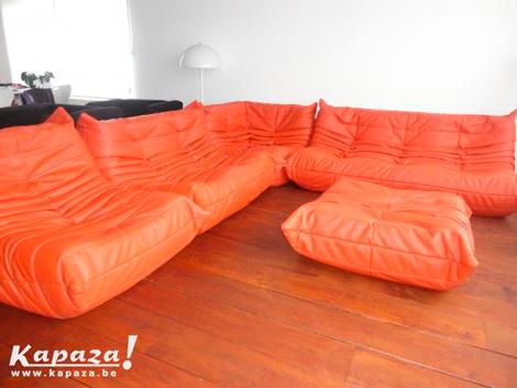 Kapaza-tips-08