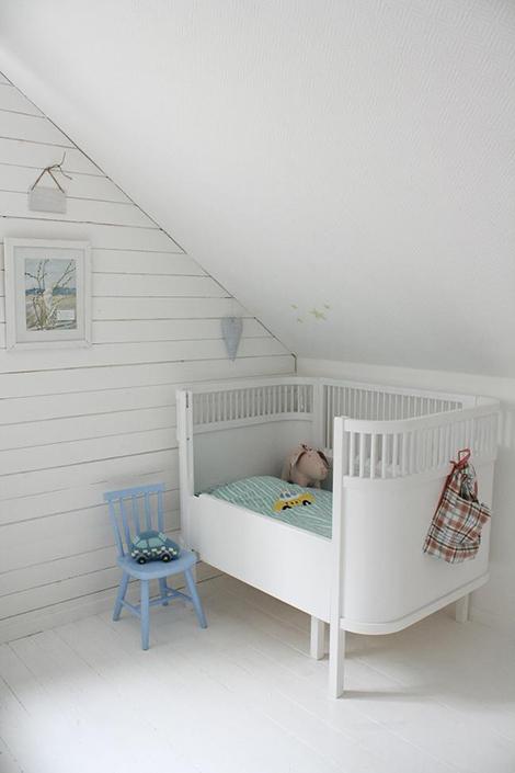 Woonblog-babykamer-17