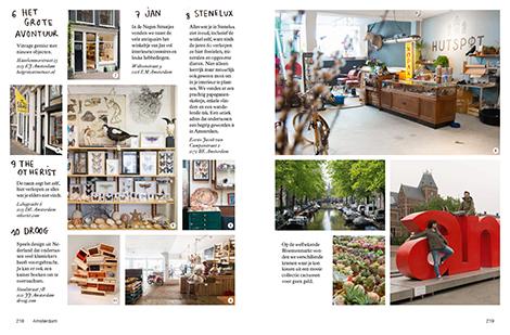 Woonboek-woonblog-interieur-boek-15