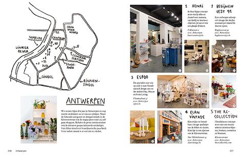Woonboek-woonblog-interieur-boek-14