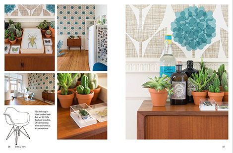 Woonboek-woonblog-interieur-boek-03