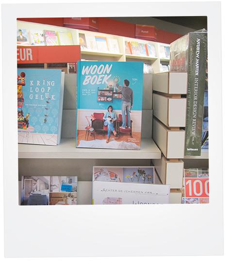 Woonboek-de-standaard-boekwinkel