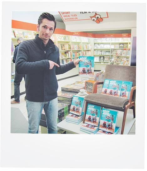 Woonboek-de-standaard-boekhandel
