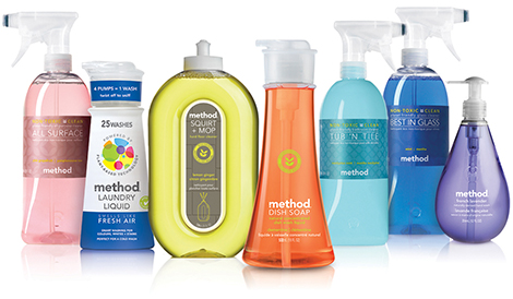 Woonblog-method-detox-bundle