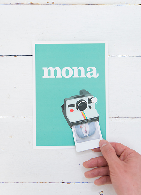Mona-doopsuiker-insta-wit