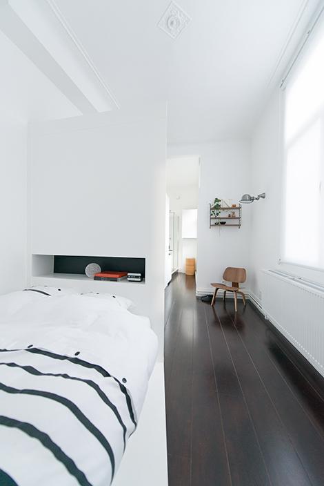 Woonblog-interieur-01