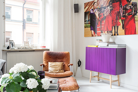 Scandinavisch-interieur-19